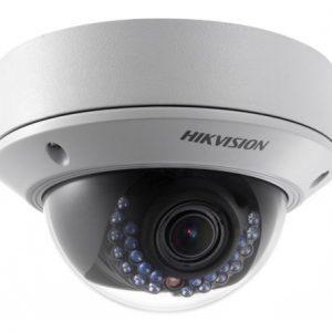 camera-ip-dome-hd-hong-ngoai-1-3-megapixel-hikvision-ds-2cd2710f-i_s4479-1