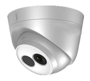 camera-ip-dome-hong-ngoai-1-0-megapixel-hdparagon-hds-2110irp_s4759-1