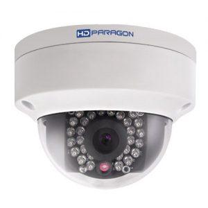 camera-ip-dome-hong-ngoai-1-3-megapixel-hdparagon-hds-2112irp_s4762-1