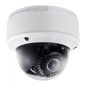 camera-ip-dome-hong-ngoai-1-3-megapixel-hdparagon-hds-8512vf-irz_s4766-1