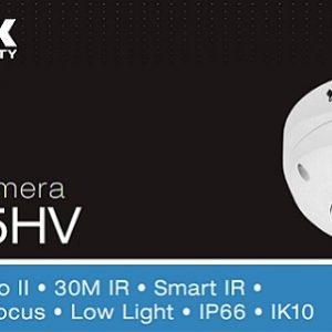 camera-ip-dome-hong-ngoai-1-3-megapixel-vivotek-fd8355hv_s4854-1
