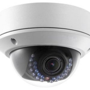 camera-ip-dome-hong-ngoai-2-0-megapixel-hdparagon-hds-2720vf-iraz3_s4771-1