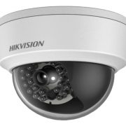 camera-ip-dome-hong-ngoai-2-0-megapixel-hikvision-ds-2cd2120f-i_s4475