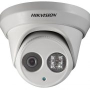 camera-ip-dome-hong-ngoai-2-0-megapixel-hikvision-ds-2cd2322wd-i_s4477