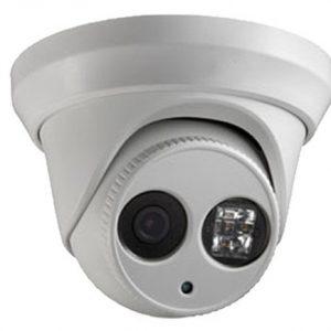 camera-ip-dome-hong-ngoai-4-0-megapixel-hdparagon-hds-2342irp3_s4761-1