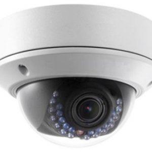 camera-ip-dome-hong-ngoai-4-0-megapixel-hdparagon-hds-2742vf-iraz3_s4773-1
