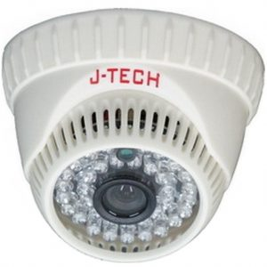 camera-ip-dome-hong-ngoai-j-tech-jt-hd3200_s4953-1