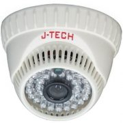 camera-ip-dome-hong-ngoai-j-tech-jt-hd3200_s4953