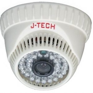 camera-ip-dome-hong-ngoai-j-tech-jt-hd3200a_s4954-1