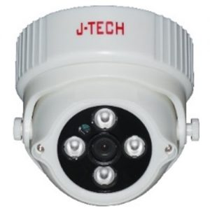 camera-ip-dome-hong-ngoai-j-tech-jt-hd3310_s4955-1