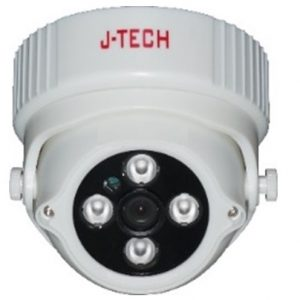 camera-ip-dome-hong-ngoai-j-tech-jt-hd3310a_s4956-1