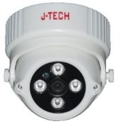 camera-ip-dome-hong-ngoai-j-tech-jt-hd3310a_s4956