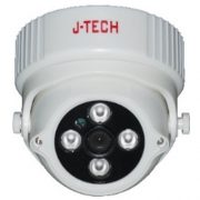 camera-ip-dome-hong-ngoai-j-tech-jt-hd3310b_s4957