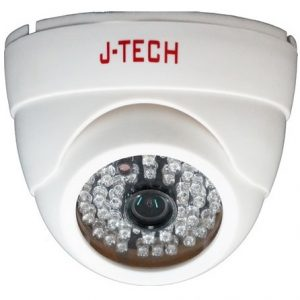camera-ip-dome-hong-ngoai-j-tech-jt-hd5120_s4958