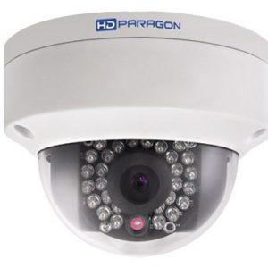 camera-ip-dome-hong-ngoai-khong-day-2-0-megapixel-hdparagon-hds-2120iraw_s4756-1