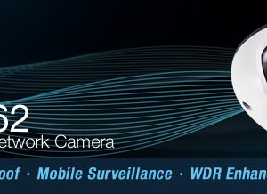 camera-ip-dome-vivotek-md8562_s4850-1