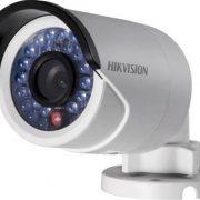 camera-ip-hong-ngoai-1-3-megapixel-hikvision-ds-2cd2010f-i_s4449