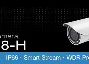 camera-ip-hong-ngoai-1-megapixel-vivotek-ib8338-h_s4839-1
