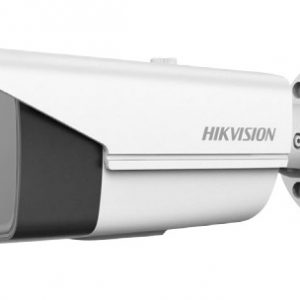 camera-ip-hong-ngoai-2-0-megapixel-hikvision-ds-2cd2t22wd-i8_s4455-1