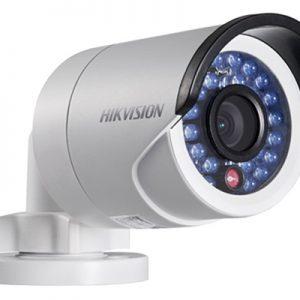 camera-ip-hong-ngoai-4-0-megapixel-hikvision-hik-ip6042wd-i_s4452-1