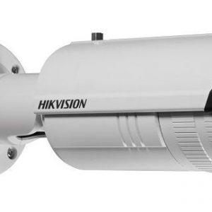 camera-ip-hong-ngoai-4-0-megapixel-hikvision-hik-ip6642fwd-i_s4468-1