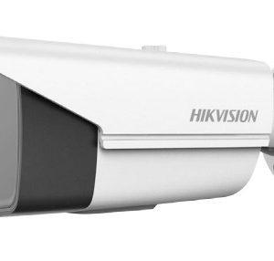 camera-ip-hong-ngoai-4-0-megapixel-hikvision-hik-ip6t42wd-i8_s4458-1