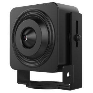 camera-ip-pinhole-1-0-megapixel-hikvision-hik-ip6d14wd_s4470-1