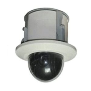camera-ip-speed-dome-1-3-megapixel-hdparagon-hds-pt5174-a3_s4787-1