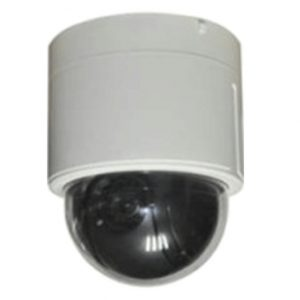 camera-ip-speed-dome-2-0-megapixel-hdparagon-hds-pt5284-a0_s4785-1