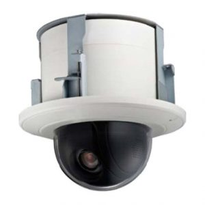 camera-ip-speed-dome-2-0-megapixel-hdparagon-hds-pt5284-a3_s4789-1