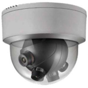 camera-ip-toan-canh-180C2BA-8-0-megapixel-hdparagon-hds-pa6986-dn_s4777-1