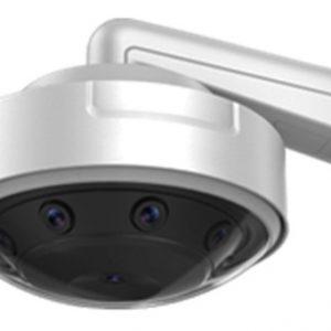 camera-ip-toan-canh-360C2BA-16-0-megapixel-hdparagon-hds-pa1636-ir_s4778-1