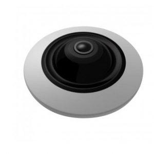 camera-ip-toan-canh-360C2BA-4-megapixel-hdparagon-hds-784fi-360p_s4775-1