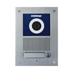 camera-mau-chuong-cua-commax-drc-41un_s5860-1