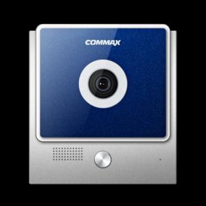 camera-mau-chuong-cua-commax-drc-4u_s5858-1