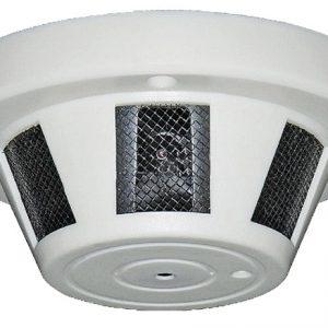camera-nguy-trang-ahd-1-3-megapixel-vantech-vp-1005ahdm_s4219-1