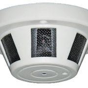 camera-nguy-trang-ahd-1-3-megapixel-vantech-vp-1005ahdm_s4219