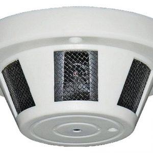 camera-nguy-trang-ahd-2-0-megapixel-vantech-vp-1006ahdh_s4220-1