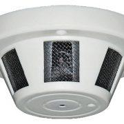 camera-nguy-trang-ahd-2-0-megapixel-vantech-vp-1006ahdh_s4220