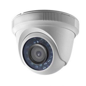 camera-picadis-dome-hong-ngoai-1-3-megapixel-hdparagon-hds-5785p-ir_s4545-1