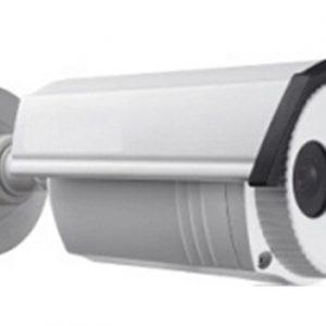 camera-picadis-hong-ngoai-1-3-megapixel-hdparagon-hds-1785p-ir3_s4537-1