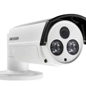 camera-picadis-hong-ngoai-1-3-megapixel-hdparagon-hds-1785p-ir5_s4538-1