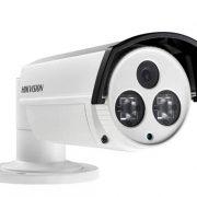 camera-picadis-hong-ngoai-1-3-megapixel-hdparagon-hds-1785p-ir5_s4538