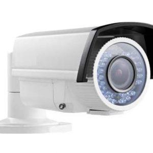 camera-picadis-hong-ngoai-1-3-megapixel-hdparagon-hds-1785p-vfir3_s4539-1