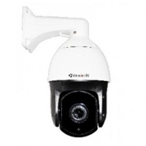 camera-speed-dome-ahd-hong-ngoai-2-0-megapixel-vantech-vp-322ahdh_s4211-1