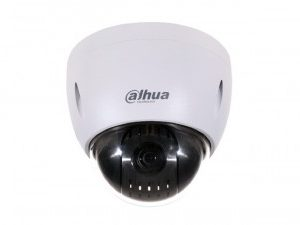 camera-speed-dome-op-tran-dahua-sd42112i-hc_s2598