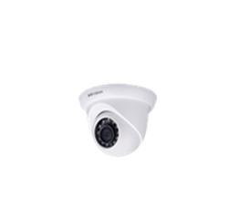 camera-than-ip-hong-ngoai-kbvision-kx-4001n_s2327-1