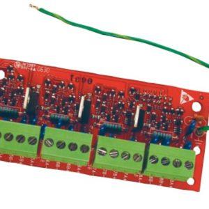 card-mo-rong-4-vung-bosch-fpc-7034_s3242-1