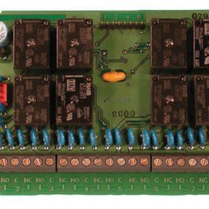 card-mo-rong-8-ngo-ra-relay-bosch-d7035_s3243-1