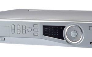 dau-ghi-hinh-16-kenh-camera-ip-panasonic-k-nl316k-g_s5218-1